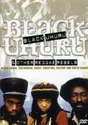 Black Uhuru & Other Reggae Rebels [Import]