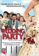 The Wedding Party , Alexander Halberstadt