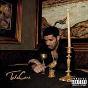 Take Care [Explicit Content] , Drake