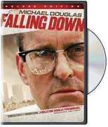 Falling Down , Michael Douglas
