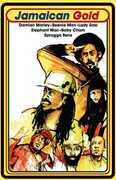 Jamaican Gold , Damian Marley