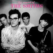 The Sound Of The Smiths: The Very Best Of The Smiths , The Smiths