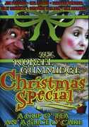 The Worzel Gummidge Christmas Special: A Cup O' Tea An' A Slice O' Cake , Una Stubbs