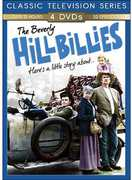 The Beverly Hillbillies , Raymond Bailey