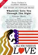 All You Need Is Love 15: Whatever Gets /  Various , Clive Davis