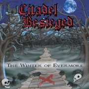 The Winter of Evermore
