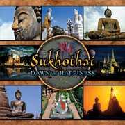 Shukhothai: Dawn of Happiness , Anael