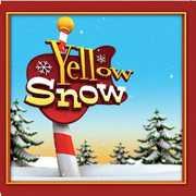Yellow Snow