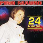 Luglio [Import] , Pino Mauro