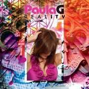 Paula G Reality