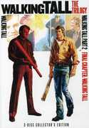 Walking Tall: The Trilogy , Joe Don Baker