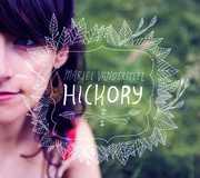 Hickory