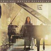 Music [180 Gram Vinyl] [Limited Edition] , Carole King