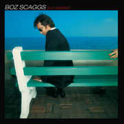 Silk Degrees , Boz Scaggs
