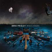 Wheelhouse-Deluxe Edition