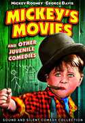 Mickey's Movies and Other Juvenile Comedies , Big B
