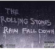 Rain Fall Down [Import] , The Rolling Stones