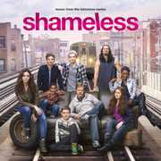 Shameless Music From the Television Series) , Shameless