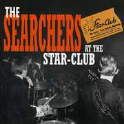 At the Starclub , The Searchers
