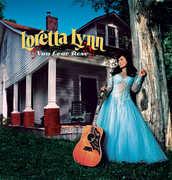 Van Lear Rose , Loretta Lynn