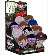 FUNKO MOPEEZ: The Walking Dead (ONE Mystery Plush Per Purchase)