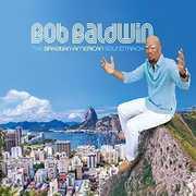 The Brazilian-American Soundtrack , Bob Baldwin