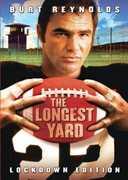 The Longest Yard , Malcolm Atterbury
