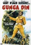 Gunga Din , Douglas Fairbanks, Jr.