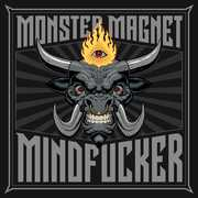Mindf***er , Monster Magnet