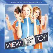 View From the Top (Original Soundtrack)