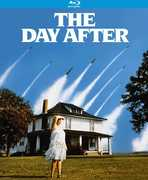 The Day After , Jason Robards