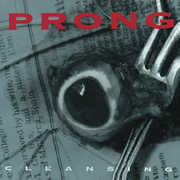 Cleansing , Prong