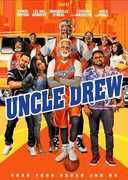 Uncle Drew , Kyrie Irving