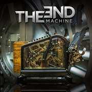 End: Machine , THE ?ND MACHINE