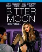 Bitter Moon , Peter Coyote