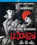 Le Doulos (The Finger Man) , Jean-Paul Belmondo