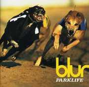 Parklife , Blur