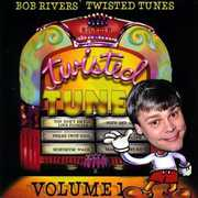 Best of Twisted Tunes 1