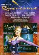 The Best of Riverdance , Jean Butler