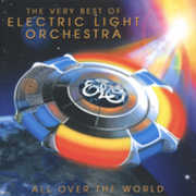 All Over the World: Best of Electric Light Orch , Electric Light Orchestra