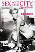 Sex and the City Essentials: Romance , Sarah Jessica Parker