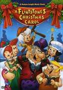 A Flintstones Christmas Carol , Harry Corden