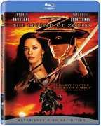 The Legend of Zorro , Antonio Banderas
