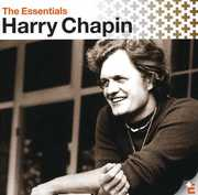 Essentials , Harry Chapin