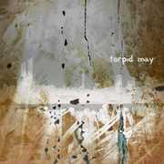 Torpid May