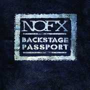 Backstage Passport , NOFX