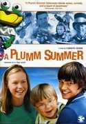 A Plumm Summer , William Baldwin