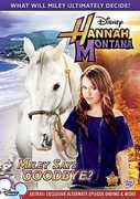 Miley Says Goodbye? , Jason Earles