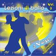 Lezioni Di Ballo 3 /  Various [Import] , Various Artists