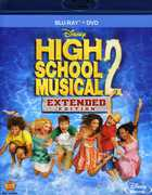 High School Musical 2 , Vanessa Anne Hudgens